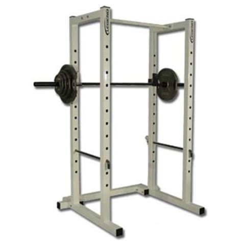legend fitness power rack