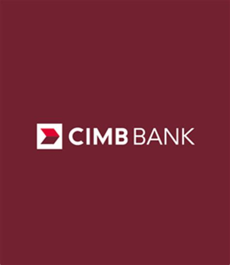 cimb bank cimb bank launches corporate card solutions banking