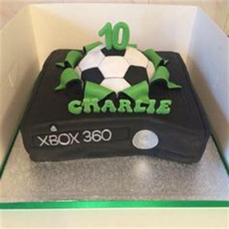 Hochzeitstorte Playstation by Ps4 Fifa Cake Cakes Torten Konsole
