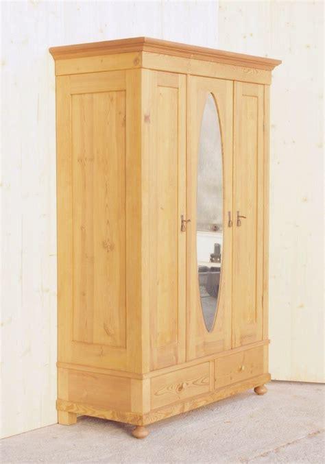 schwebet ren kleiderschrank spiegel kleiderschrank mit spiegel kleiderschrank wei schwarz mit