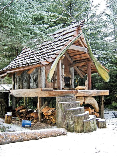 Lowes Cabin by Lowe S Tiny Houses Small Cabins Tiny Houses Small Built