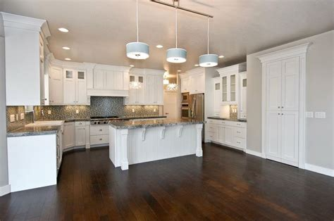 design house cabinets utah 14 best castle creek homes backsplash images on pinterest