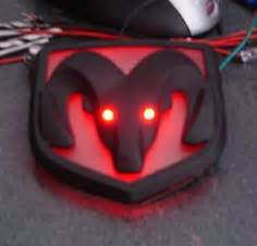 need opinions on this ram emblem dodge ram forum ram