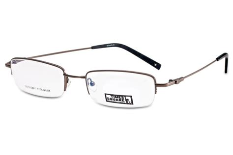 times square strong 02 eyeglasses go optic