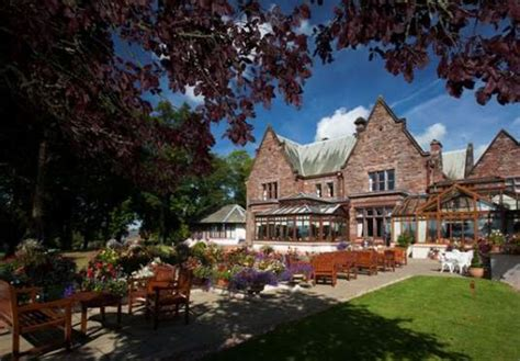 Garden Valley Manor by Appleby Manor Hotel Garden Spa Save Up To 70 On Luxury Travel Lateluxury
