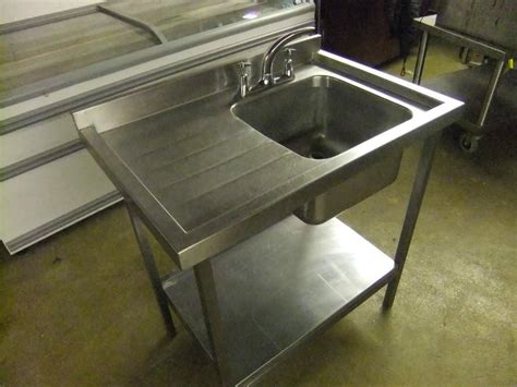how to clean stainless steel sink how to clean commercial stainless steel sink the homy design