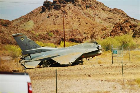 boat lettering in lake havasu city fighter jet crashes on havasu airport runway with video
