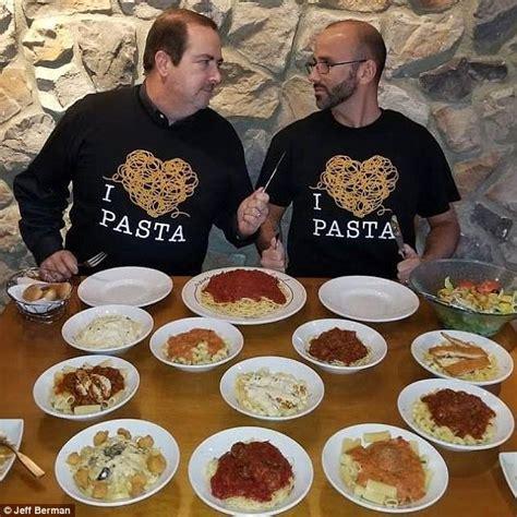 Olive Garden Inverness Fl by Carolina Loses Weight On Olive Garden Diet