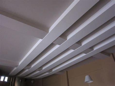 travi finte per soffitto oltre 25 fantastiche idee su travi finte su