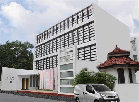 jaffna news jaffna hotels hotels subhas hotel jaffna updated 2017 prices reviews sri lanka tripadvisor