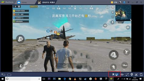bluestacks mouse mapping how to install and play pubg mobile with bluestacks