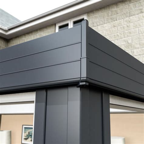 cornice roof ultraframe trade cornice