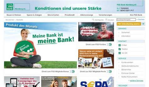 psd bank leipzig psd bank n 252 rnberg verpflichtet niklas stark psd bank