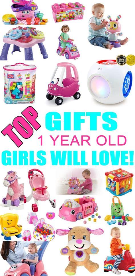Best Gifts For  Ee   Ee    Ee  Year Ee    Ee  Old Ee  S Top Kids  Ee  Birthday Ee   Party