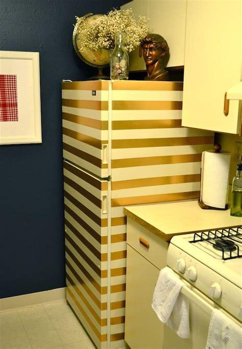 gold patterned fablon 75 best images about sticky vinyl fablon kitchens on