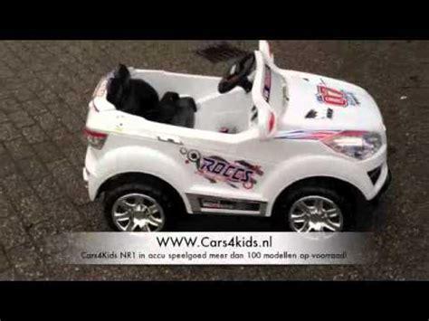 Kinder Accu Auto 6v Audi Afstandsbediening by Roze Elektrische Accu Kinder Speelgoedauto Met Rc Doovi