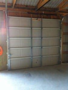 Garage Door Repair Humble Tx by Overhead Repair Armadillo Garage Door Repair