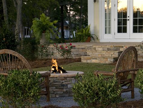 Patio Furniture Wilmington Nc by Remarkable Patio Furniture Wilmington Nc Decorating Ideas