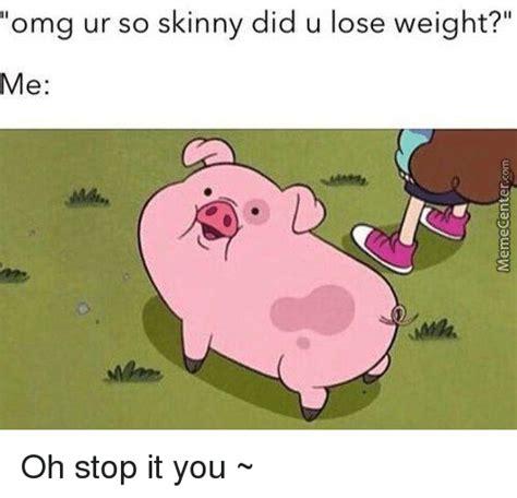 Oh Stop It U Meme - 25 best memes about oh stop it oh stop it memes