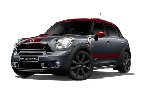 how petrol cars work 2012 mini countryman electronic toll collection 2017 mini countryman cooper d park lane 2 0l 4cyl diesel turbocharged automatic suv
