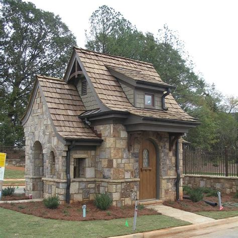 Cute Tiny Houses by 20 Best 20 Cute Small Houses Chitramazza The Most
