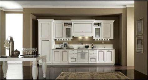 cucina classica e moderna decap 195 194 168 in offerta alessandria