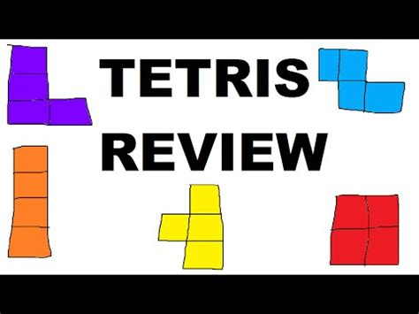 java tutorial tetris java game tutorial tetris full version free software