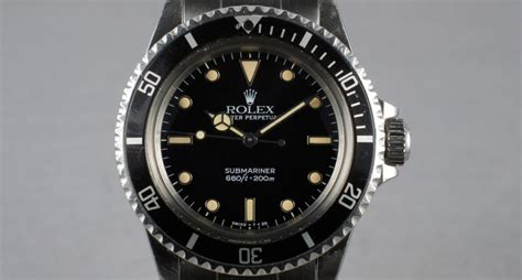 the most expensive rolex submariner timepieces