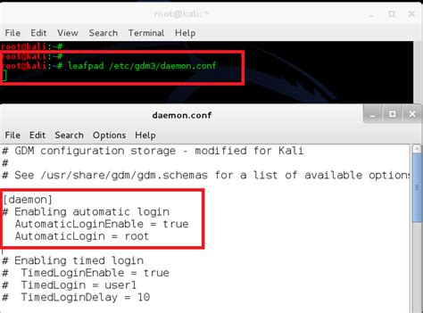 kali linux login themes root 171 information technology
