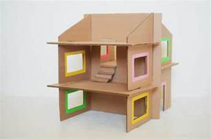 Doll House Template by Diy Furniture And Diy House Ideas Creative