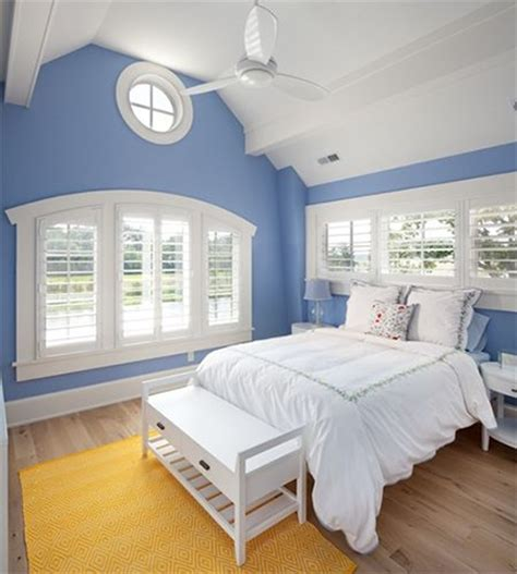 sky blue bedroom best 25 baby blue bedrooms ideas on baby blue
