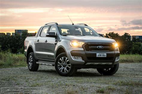 Ford Ranger Xlt 2020 by 2018 Ford Ranger Xlt Philippines 2018 2019 2020 Ford