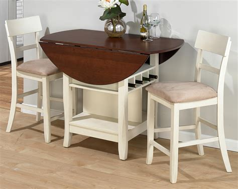 expandable dining tables for small spaces stocktonandco