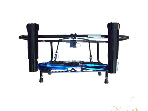 Jet Ski Fishing Rack by Jet Ski Fishing Rack With 2 Rod Holders Watercraft Superstore