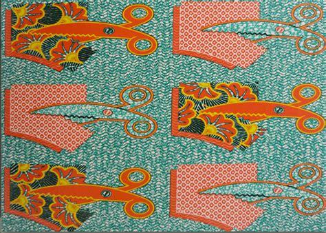 ankara fabric my ankara designs vlisco dutch african print fabric design textile ankara