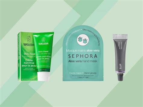 Airline Approved At Sephora by Prevent Winter Skin With These 6 Dermatologist