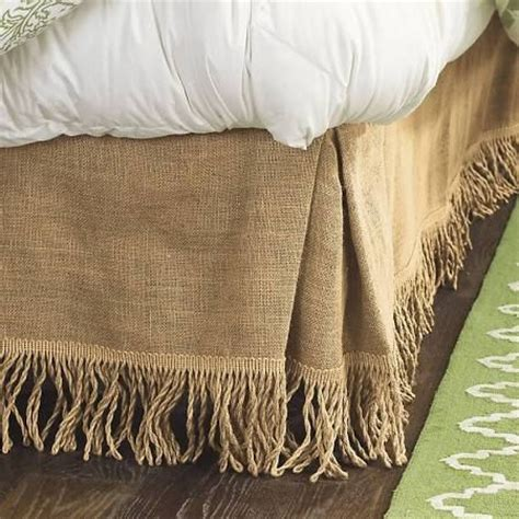 Daybed Dust Ruffle 1000 Ideas About Dust Ruffle On Bed Skirts Bed Skirts And Ruffle Bed Skirts