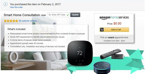 amazon home amazon smart home consultation wide jpg