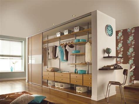Aura Furniture Systems