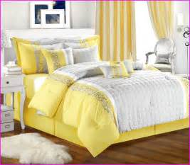 Yellow And Blue Crib Bedding by Grey Blue And Yellow Baby Bedding Home Design Ideas