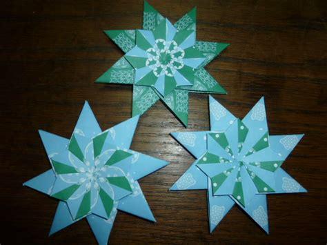 Origami Forums - deutsches origami forum thema anzeigen sterne