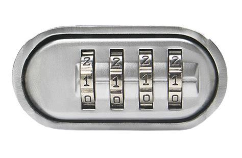 comment ouvrir un cadenas à code 4 chiffres ouvrir un cadenas code 4 chiffres excellent celldeal