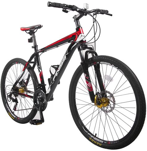 best for bike finding the best mountain bike for budget best mountain