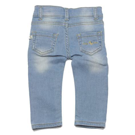 light blue jeans for girls ducky beau jeans light blue denim
