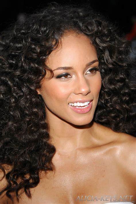 hairstyles for long curly black hair short hair styles curly hairstyle for black women