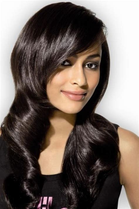 gallery staly wave black hair 18 create beautiful wavy hair it s all the rage