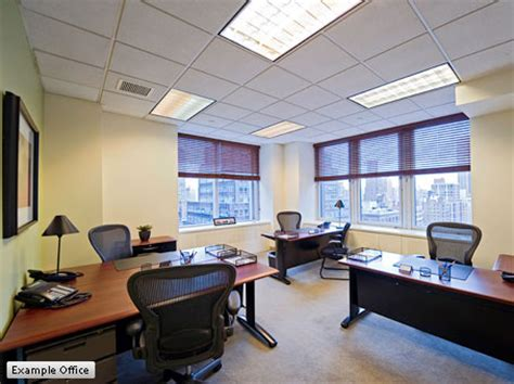Regis Office Space rent office space in hyderabad hi tech krishe sapphire regus in