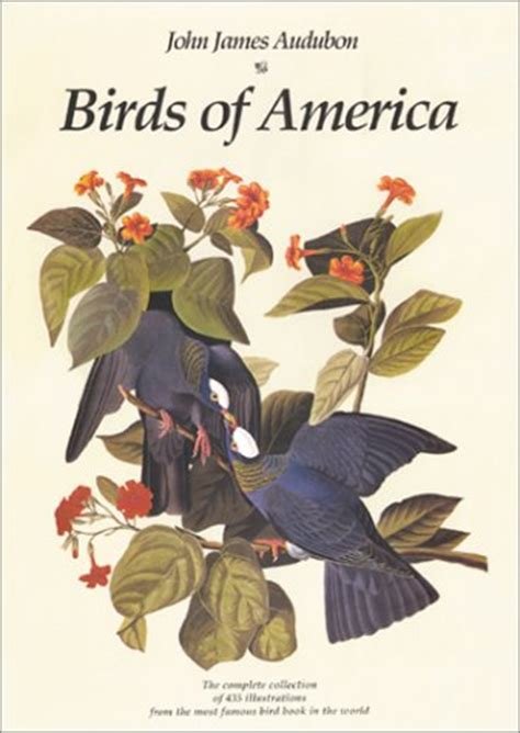 birds of america by john james audubon reviews