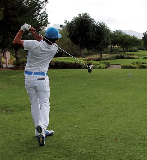 rickie fowler golf swing rickie fowler golf tips magazine