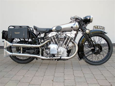 rolls royce motorcycle rolls royce of motorcycles sold for world record price